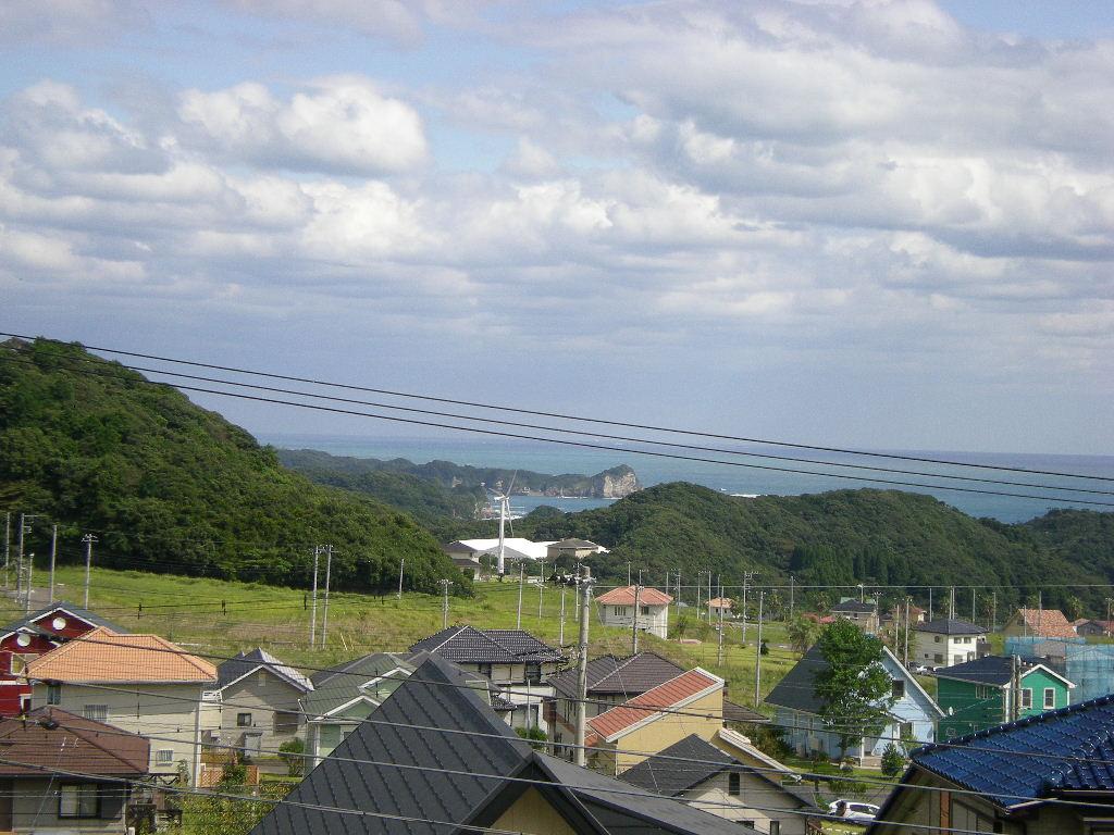 2010年9月26日(日)冬支度!_f0060461_1474976.jpg