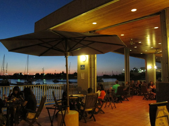 kadena marina seaside ristorante._c0153966_21524211.jpg