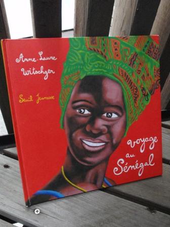 Voyage au Senegal_b0207873_17522431.jpg