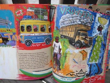 Voyage au Senegal_b0207873_17564811.jpg
