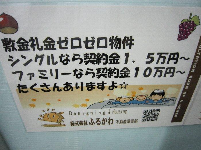 c0149785_9441493.jpg