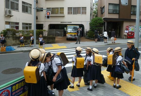 Tokio初日、初めから飛ばしました!_c0180686_034280.jpg