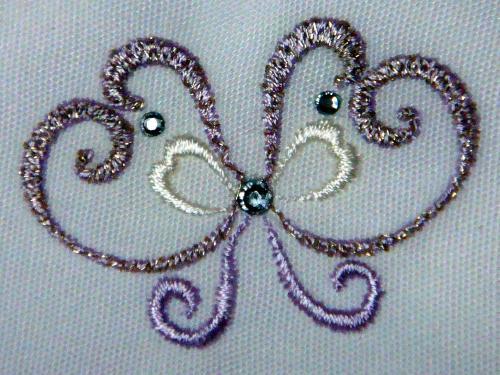 刺繍足袋_f0201286_13421461.jpg
