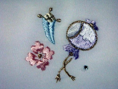 刺繍足袋_f0201286_1342233.jpg