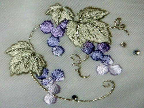 刺繍足袋_f0201286_13424137.jpg