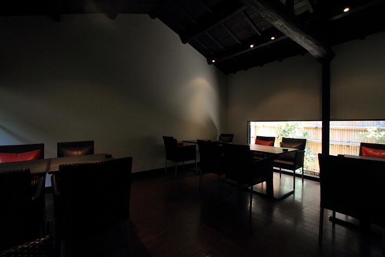 Salon de The AU GRENIER D\'OR_e0051888_101532.jpg