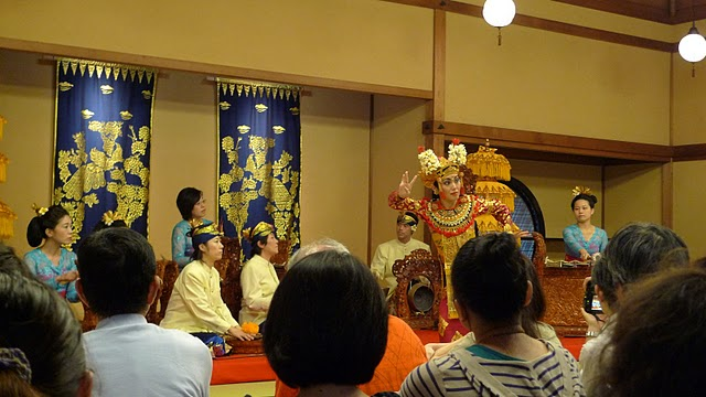 Music Room5 『セカイの音楽』@京都芸術センター_e0017689_1410169.jpg