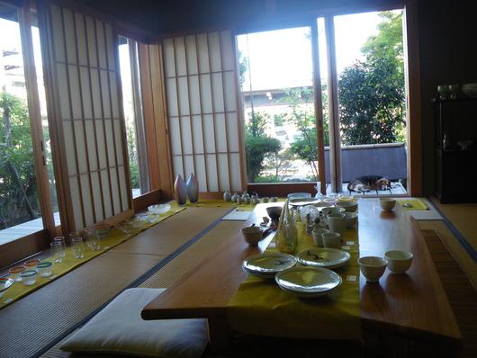 茶里夢2010_d0178891_1445664.jpg