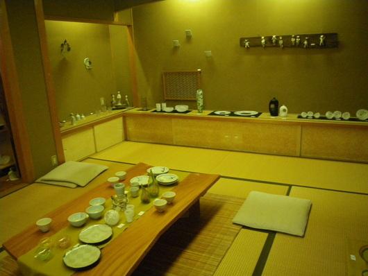 茶里夢2010_d0178891_21419.jpg