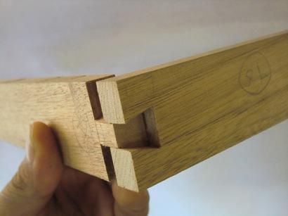 「組み手」で作る木の箱講座_f0227395_17485549.jpg