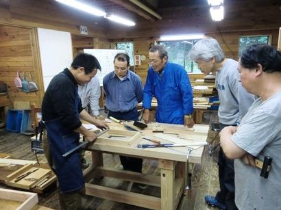 「組み手」で作る木の箱講座_f0227395_17493136.jpg