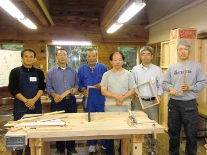 「組み手」で作る木の箱講座_f0227395_17494362.jpg