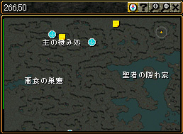 c0081097_15583871.jpg