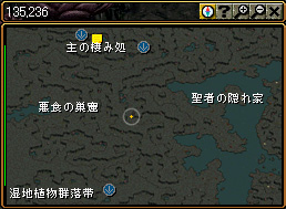 c0081097_19523346.jpg
