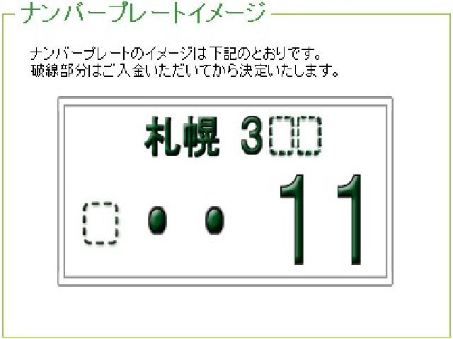 c0161601_21404756.jpg