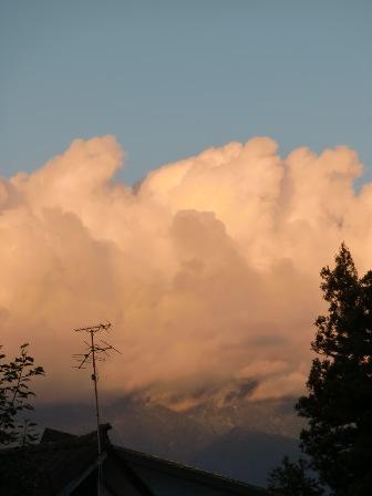 雲ぼうし_a0128408_944051.jpg