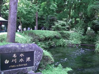 阿蘇の白川水源_d0116009_39410.jpg
