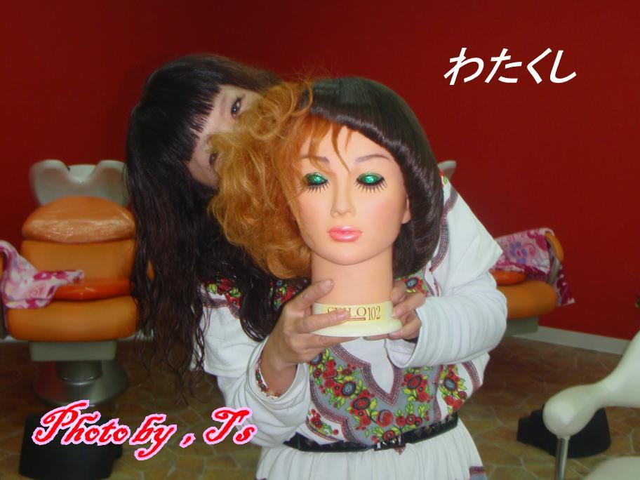 f0147821_1446574.jpg