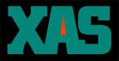 Die Mascaras & SUZUKI GT750(2010 0806)_f0203027_8362517.jpg