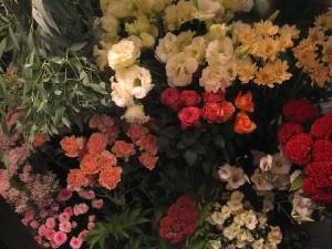 花盛りです。_c0102228_20521519.jpg