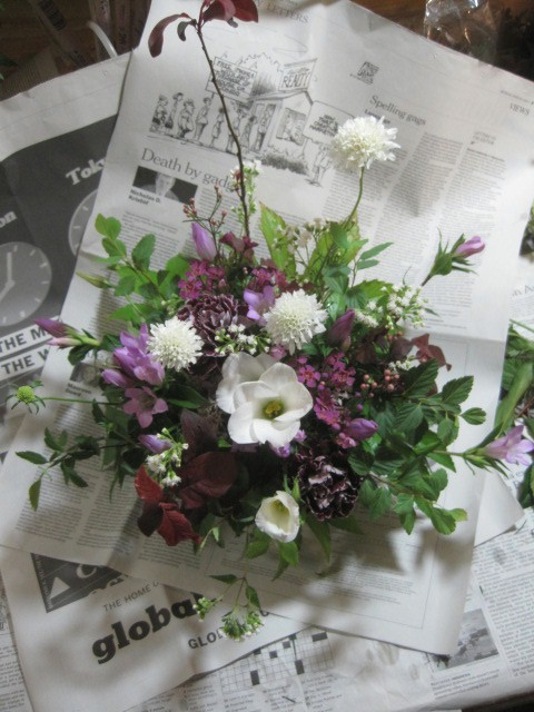 花盛りです。_c0102228_20561945.jpg