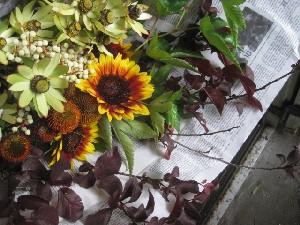 花盛りです。_c0102228_20563749.jpg