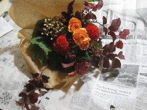 花盛りです。_c0102228_2056690.jpg