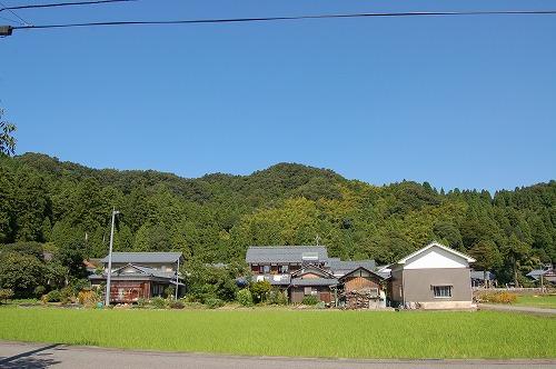 日本晴れ_b0097729_1804881.jpg