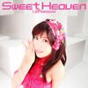 宮崎羽衣『Sweet Heaven』発売イベント_e0025035_1056139.jpg