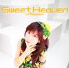 宮崎羽衣『Sweet Heaven』発売イベント_e0025035_10562382.jpg