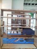 d0174638_17364214.jpg