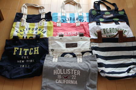 Abercrombie&Fitch他_a0105740_1393156.jpg