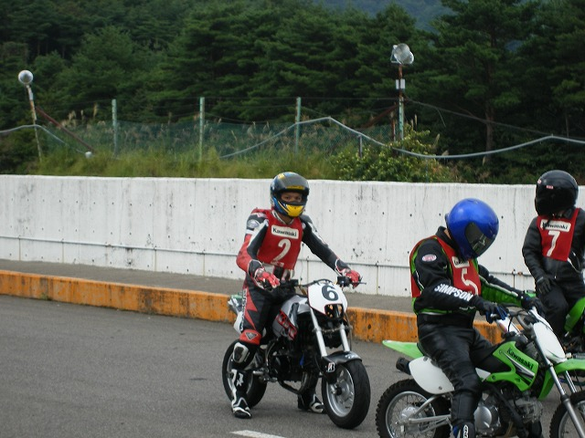 2010 T-netバイク祭りin エビス_f0021855_14405091.jpg