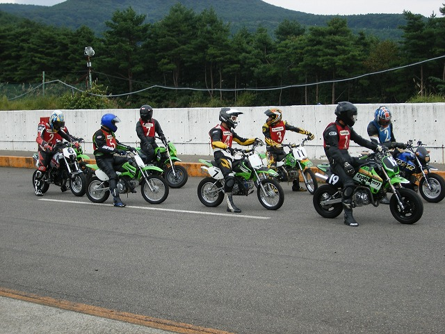 2010 T-netバイク祭りin エビス_f0021855_1441065.jpg