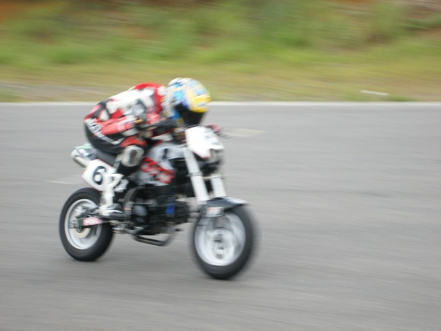 2010 T-netバイク祭りin エビス_f0021855_14414638.jpg