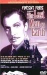 地球最後の男:ヴィンセント・プライス版_b0087556_1849477.jpg