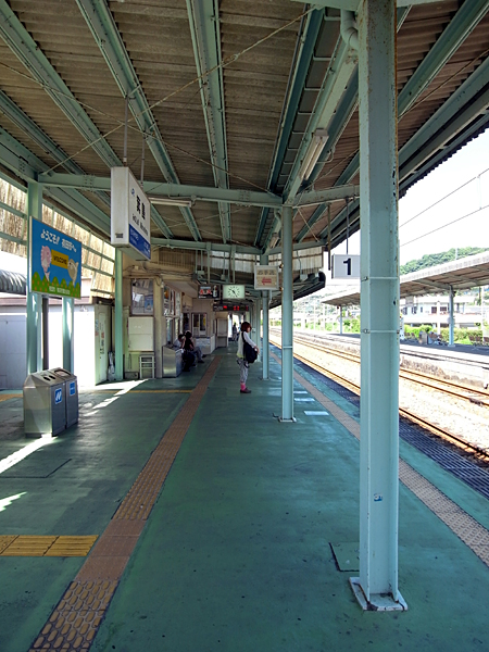 100927 新カテゴリー追加∥和歌山県の風景_b0129659_10114724.jpg