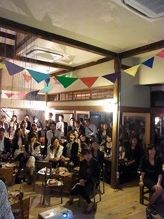 wedding party @ senkiya_c0199166_23412676.jpg