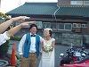 wedding party @ senkiya_c0199166_234959100.jpg