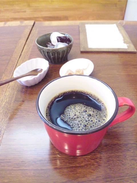 雑貨カフェ「ユメノキ」へ。_d0128268_7495139.jpg