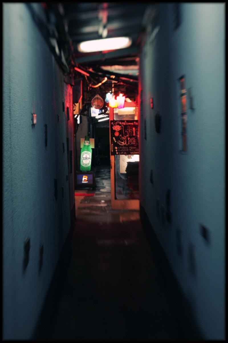 京都スナップ <先斗町>_f0021869_22504997.jpg