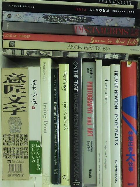 金曜日から五反田アートブックバザール開催!_b0148170_19325066.jpg