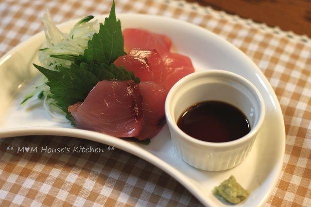 沖縄そば  ☆ コーヒーの味を最初に知った人♪_c0139375_15284172.jpg