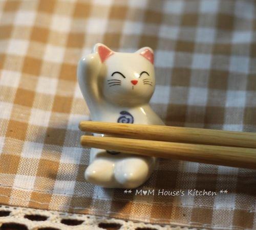 沖縄そば  ☆ コーヒーの味を最初に知った人♪_c0139375_15301574.jpg