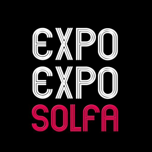 EXPO EXPO half Anniversary Special!!!×LEF!!!CREW!!!1st MIXTAPE!!!お祝いパーティ!_e0153779_1894797.jpg
