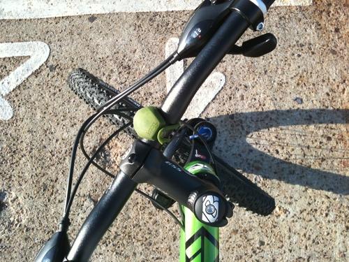 サイクリング(予定外)_f0081885_125571.jpg
