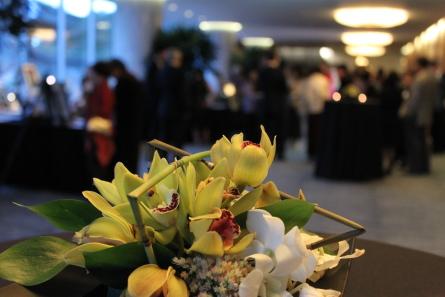 日系プレース10周年記念Gala Dinner_d0129786_13122254.jpg