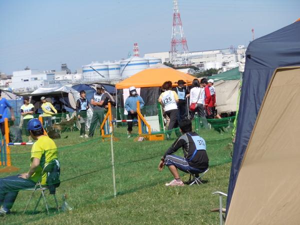 日曜、東扇島東公園に行ってきました_b0120492_1655513.jpg