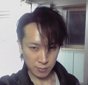 齊藤慎弥選手アイウェアインプレッション!_c0003493_953722.jpg