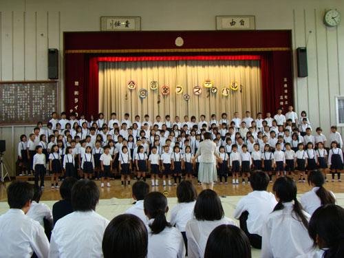 三良坂、合同音楽フェスティバル_a0047200_23391599.jpg